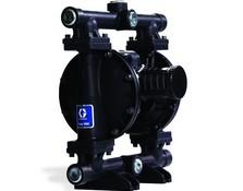 固瑞克Husky1050气动隔膜泵