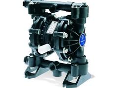 固瑞克husky515气动隔膜泵