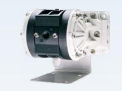 固瑞克Husky205气动隔膜泵